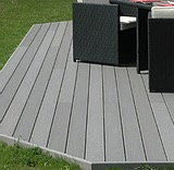 Composite-decking installation-companies-in-Bracknell