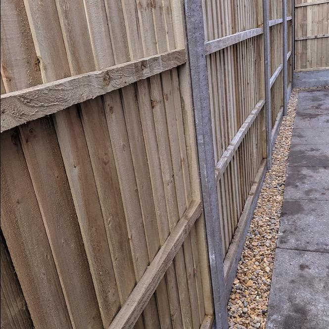 Fence-builders-Bracknell-Berkshire