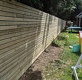 fence fitters in Bracknell