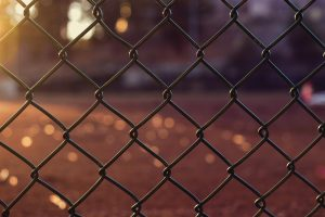 chain lin k fencing companies in Sunningdale